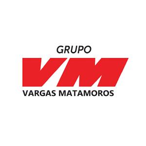 Vargas Matamoros