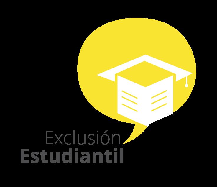 exclusion estudiantil