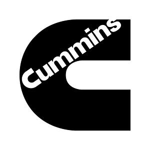 cummis