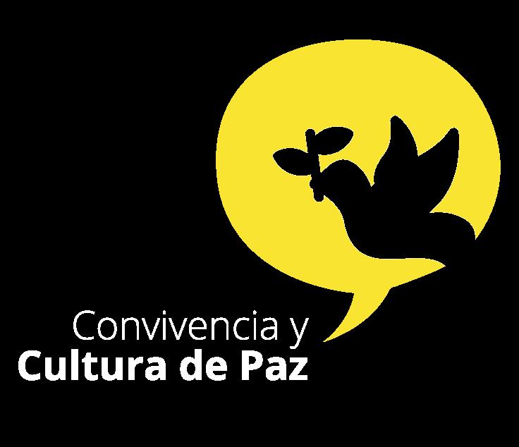 eje convivencia cultura de paz
