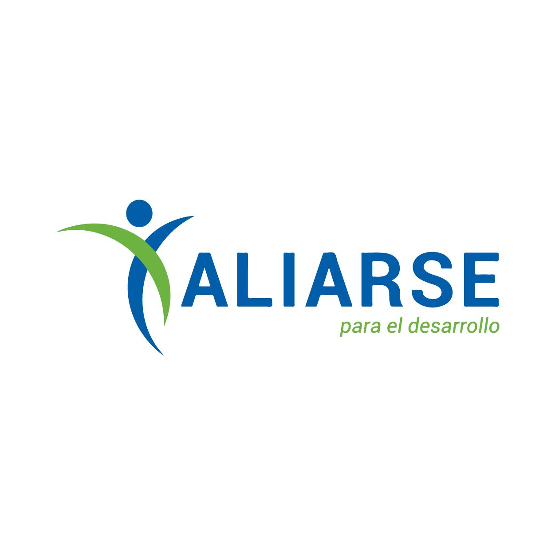 aliarse para el desarrollo