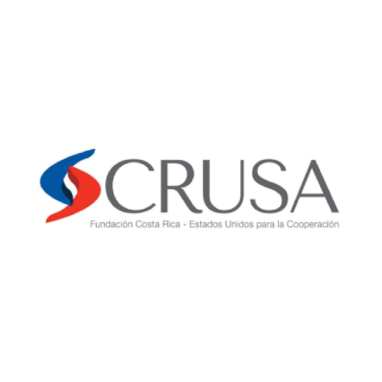 crusa