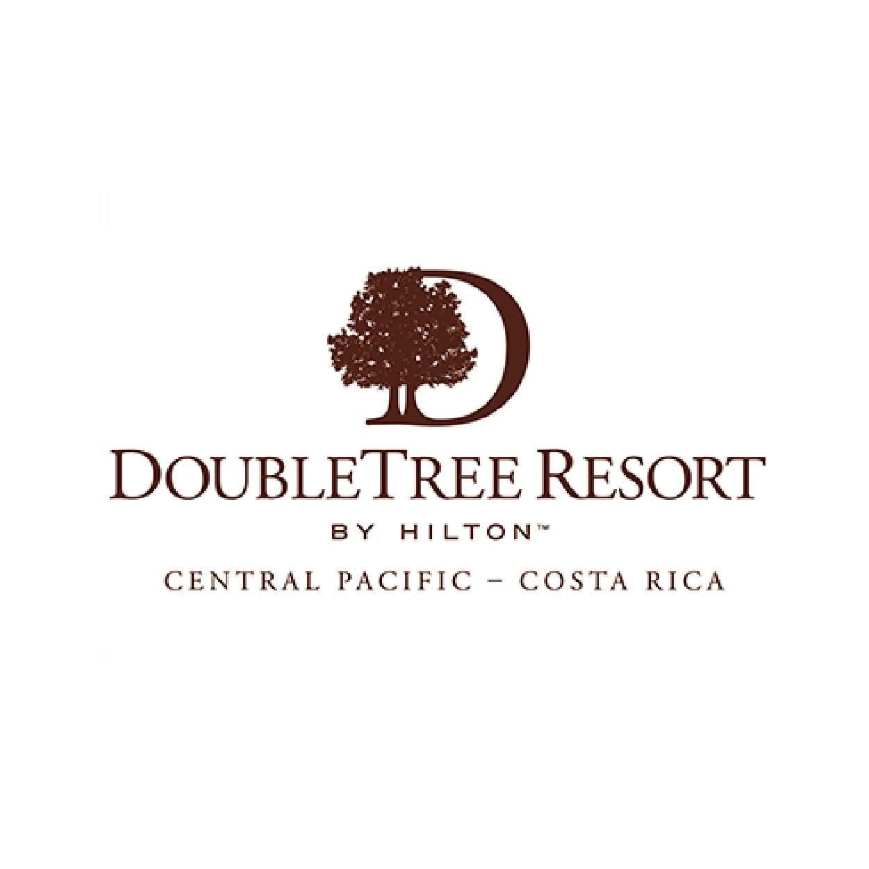 double tree resort