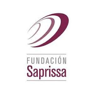 fundación saprissa