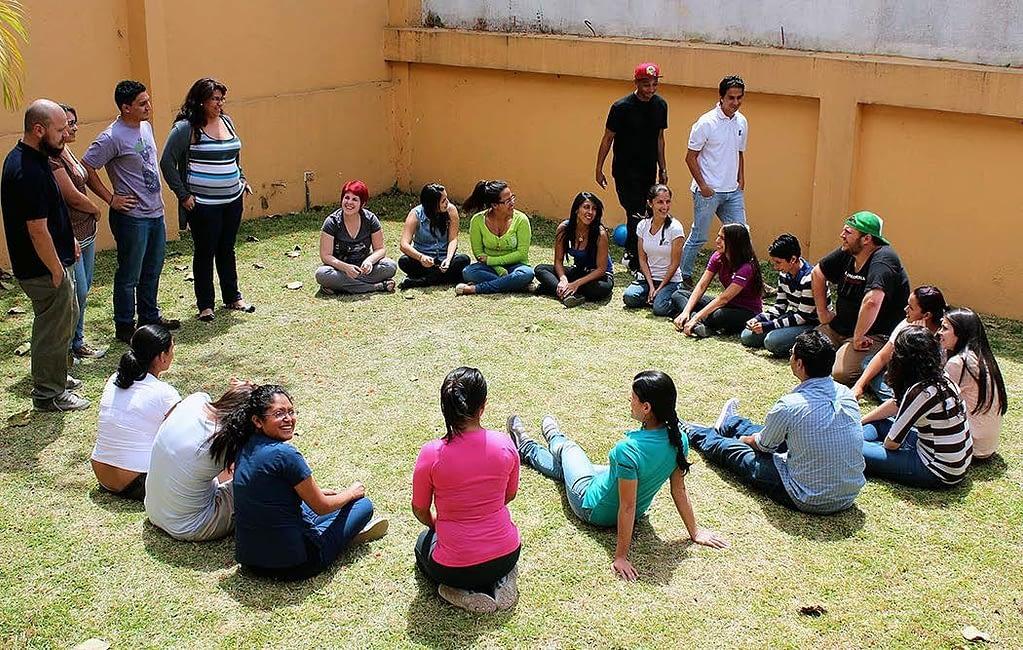 proyectos accion joven