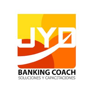 banking coach