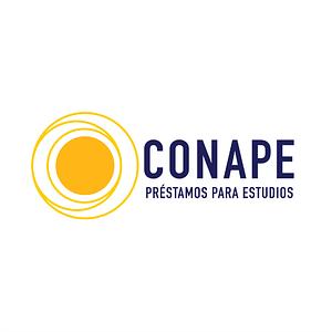 conape