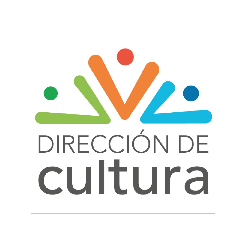 dirección de cultura
