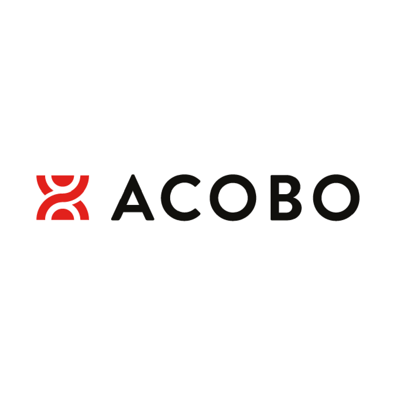 acobo