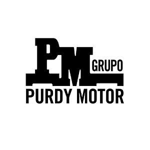 Purdy Motor