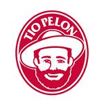 Tio Pelon
